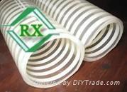 不含塑化剂塑荕平滑抽沙管