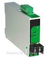LC194I交流电流变送器 1