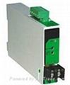 LC194I交流电流变送器