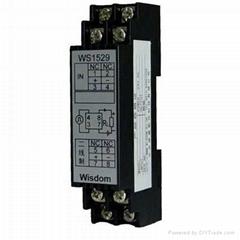 WS1529信號配電器