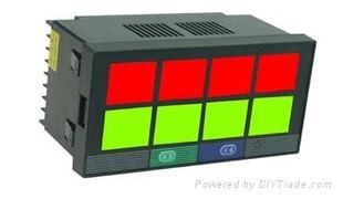 XWP-X803闪光报警器 1