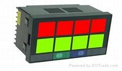 XWP-X803闪光报警器