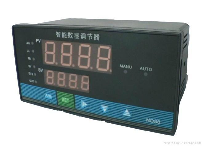 DFQA56666T调节器 1