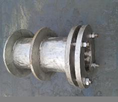 FTG型防水套管