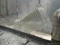 鋼格柵板 3