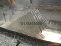 熱鍍鋅鋼格板 4