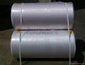High Silica Fiberglass Cloth 1