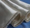 High Silica Fiberglass Cloth 3