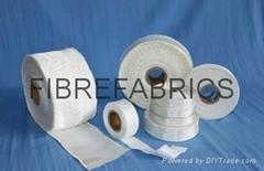 Nonadhesive Fiberglass Tape