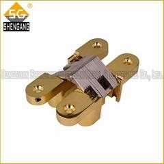 soss hinge concealed hinges for doors