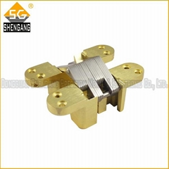 concealed hinge wood door hinge invisible hinges