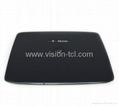 Original Brand new Huawei B683 Wireless 21Mbps 3G Router
