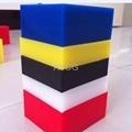 UHMW Polyethylene sheet High Density Polyethylene Board  Manufacturer 2