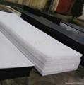 UHMWPE High Density Polyethylene Sheet Manufacturer 2