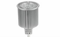 LED MR16小射灯