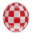 Inflatable Beach Ball 3