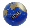 Inflatable Beach Ball 4