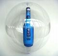 Inflatable Beach Ball 5