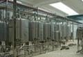 飼料級啤酒酵母粉 3