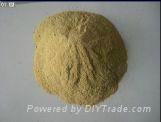 水產養殖啤酒酵母粉 2