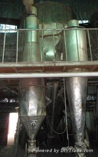 水產養殖啤酒酵母粉 4
