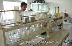 水產養殖啤酒酵母粉 5