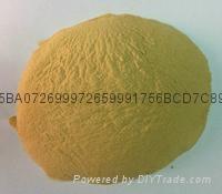 飼料級啤酒酵母粉營養蛋白粉 5