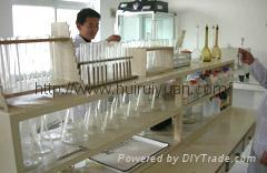 酵母自溶粉的生產 3