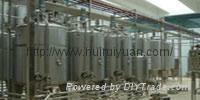 供应啤酒酵母自溶粉自溶粉销售