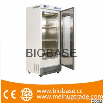 CE Certified Biochemistry Incubator 1