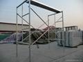 scaffolding H Frame 5