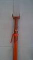 U-Head Height Adjustable Scaffolding Propsfor Construction(FACTORY) 4