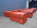Adjustable Construction Scaffolding Shoring Props(FACTORY) 5
