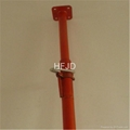 Heavy Type Scaffolding Prop for Construction(FACTORY) 2
