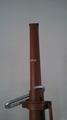 Steel Pipe Telescopic Scaffolding Prop 2
