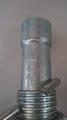 Steel Pipe Telescopic Scaffolding Prop 4