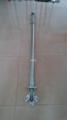 Steel Pipe Telescopic Scaffolding Prop 3