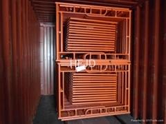 1700 Scaffolding Door Type Andiamo(FACTORY)