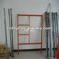 Ladder Type Ga  anized Frame Scaffolding 2