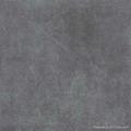 grey ceramic  tiles  1