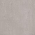 grey rustic tiles