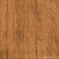 china wood grain ceramic tiles