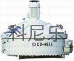 耐火材料强力混合机 2
