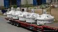 磚機攪拌機 CMP1500