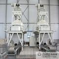 科尼乐立轴搅拌机 CMP4500 耐火材料化工实验室专用 4