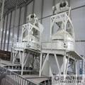科尼乐立轴搅拌机 CMP4500 耐火材料化工实验室专用 5