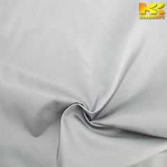 100% polyester lining fabric for garment
