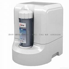 過濾級能量水機oem業務