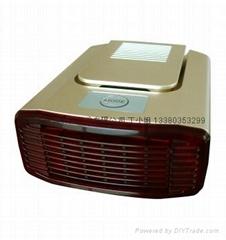 最新车载空气净化器OEM_专业生产