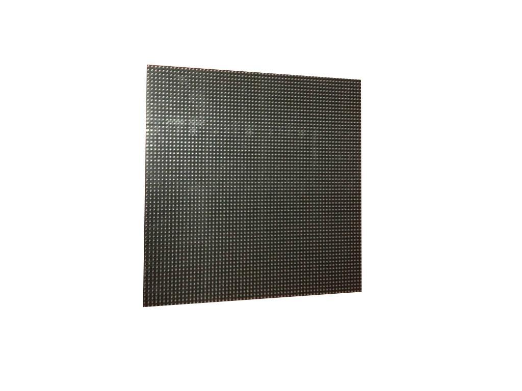 晶元P3.9LED壓鑄鋁顯示屏 5